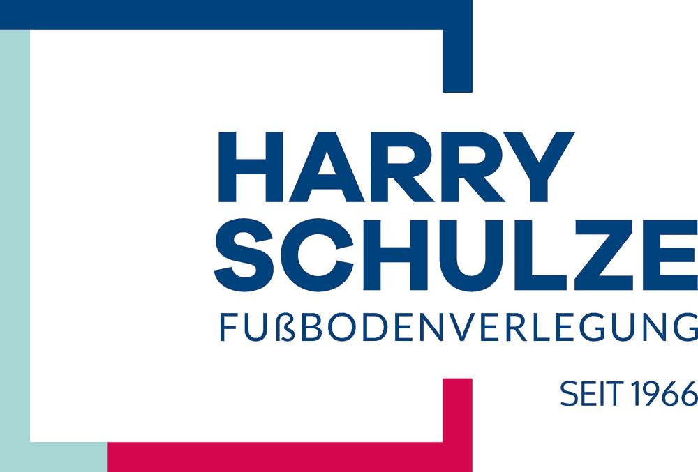 Fußbodenverlegung Harry Schulze e.K.